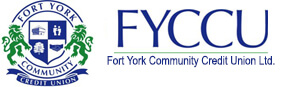 Fort York Community Credit Union Ltd.